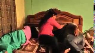 Everyday Different Funny Video  2 শালী দুলাভাই