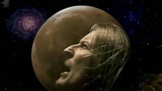 Wintersun - Beyond the Dark Sun [HD 720p]