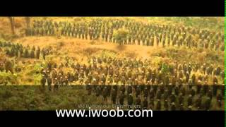Chittagong Official Trailer New Hindi Movie Micvial 2012 - [ www.iwoob.com ]