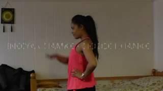 Bindiya Chamke Choodi Khanke | SALMAN KHAN | DIA MIRZA