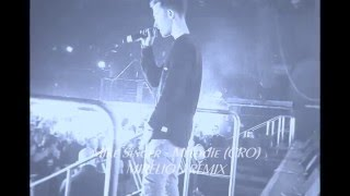 Mike Singer - Melodie (CRO) /Mirelion Remix/
