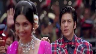Aankhon Mein Teri - Om Shanti Om (2007)  HD   BluRay  Music Videos - YouTube.mp4