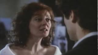 White Palace 1990 Movie