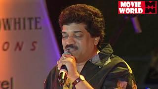 എംജിയുടെ ഒരു തകർപ്പൻ പ്രകടനം | Super Stage Performance | Malayalam Stage Show | Malayalam Film Songs