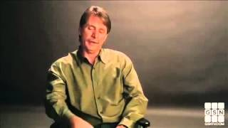 Jeff Foxworthy on the Bible