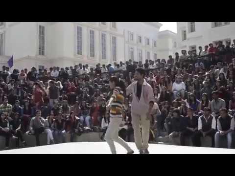Xxx Mp4 Suman Super Hot Dance 3gp Sex