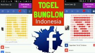 Cara membuat akun bunglon facebook | AKUN UNIK INDONESIA