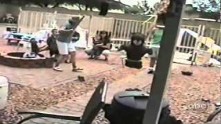 9 minutes funny moments 2011 Compilation