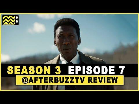 Xxx Mp4 True Detective Season 3 Episode 7 Review After Show 3gp Sex