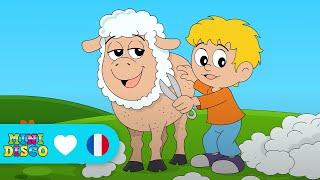 Printemps - Minidisco