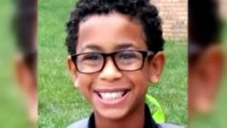 8-Year-Old Was Bullied At School Days Before Suicide: Attorneys