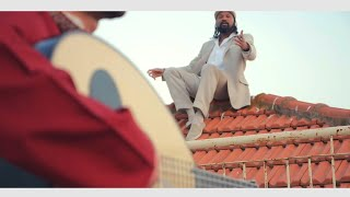 TOV L'HODOT (Mizrachi Reggae) by Micha'el ben David feat. Yaron Yerahmiel