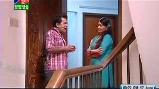 Bangla Natok - Red Signal Part - 45 Full (Exclusive Early Upload) [HD].