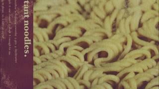 Funk.shu - Instant Noodles. [Full Beat Tape]