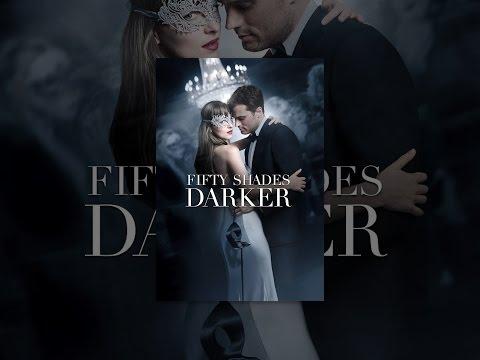 Xxx Mp4 Fifty Shades Darker 3gp Sex