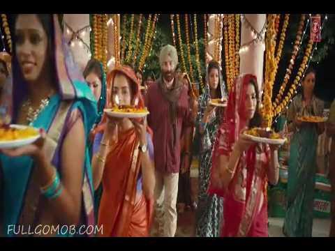 Xxx Mp4 Singh Saab The Great Title Song HD 3gp Sex