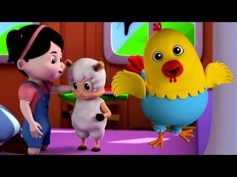 Xxx Mp4 Mary Teve Um Cordeiro Pequeno Crianças Coleção De Música Mary Had A Little Lamb Baby Song 3gp Sex