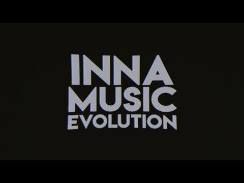 Xxx Mp4 INNA Music Evolution 3gp Sex