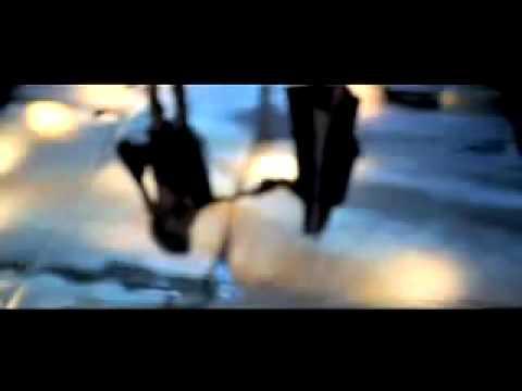 Xxx Mp4 My Video In Mardan 3gp Sex