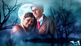 Wedding Song Kannada Munjane Manjalli