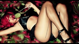 Rihanna Hot Twerking Compilation!