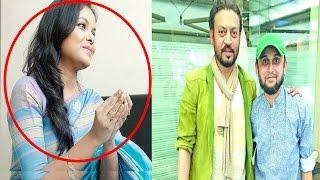 ডুব সিনেমার জন্য মোস্তফা সরয়ার ফারুকি এবং শাওন মুখোমুখি  | Farooki | Sawon | Bangla News