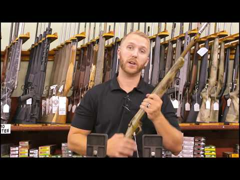 Xxx Mp4 Browning X Bolt Hell S Canyon Long Range 3gp Sex