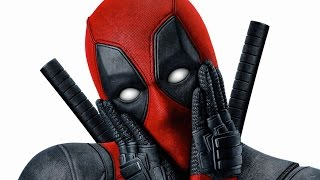 Top 10 Funniest Superheroes and Villains
