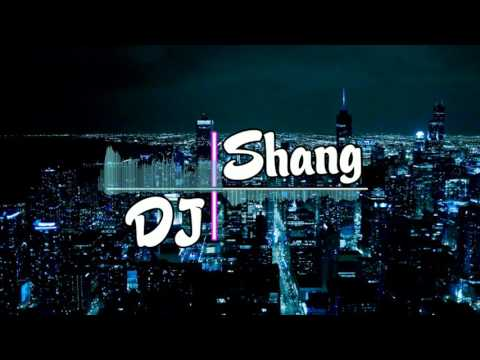 Xxx Mp4 2S Kay G Lungset Dihtah Mashup DJ Shang 3gp Sex
