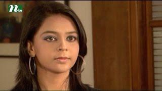 New Bangla Natok - Corporate l Tarin, Milon, Selim, Murad, Chumki l Episode 49 l Drama & Telefilm