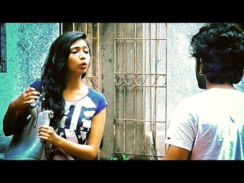 Xxx Mp4 Funny Indian Comedy Video Talk Of Boy And Girl Funny Hindi Movie Scene Comedy Film Scene 3gp Sex
