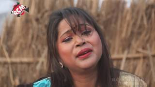 HD # रंग नाही छुटे रजऊ # Rang Nahi Chhte Rajua # Bhola Pandye # Video song 2017