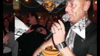 Sandy Christen Mix  DJ guenther.WMV