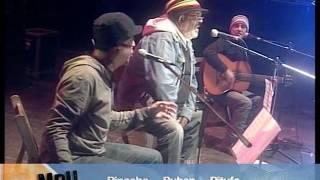 Pinocho, Rada y Pitufo - MPU 2010 (completo)
