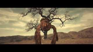 Crystal Fighters - You & I (Official Video)