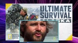 Ultimate Survival Alaska Season 3 Episode 6