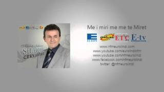 Shaqir Cërvadiku - T'thirra n'telefon (Eurolindi & ETC)