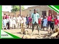 Download Video Download HAMISU BREAKER KASATA VIDEO SONGS BY FAISAL A ADAM (HAUSA SONGS) 3GP MP4 FLV