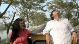 Tahsan ft Prem Tumi - Angry Bird Telefilm (2015) ッ— with Яãйãplus