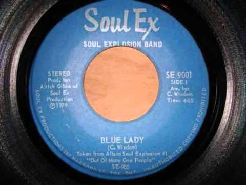 Xxx Mp4 Soul Explosion Band Blue Lady 3gp Sex