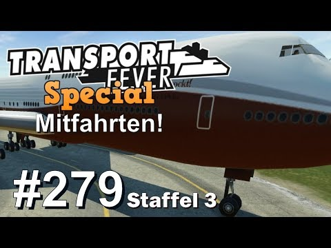 Xxx Mp4 Transport Fever S3 279 SPECIAL Unsere Anlage Teil 5 Let S Play Gameplay German Deutsch 3gp Sex
