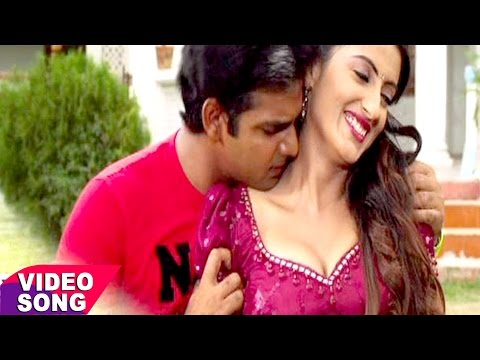 Xxx Mp4 Hamar Jaan Hau Ho Pawan Singh Devar Bhabhi Bhojpuri Hit Songs 2017 New 3gp Sex