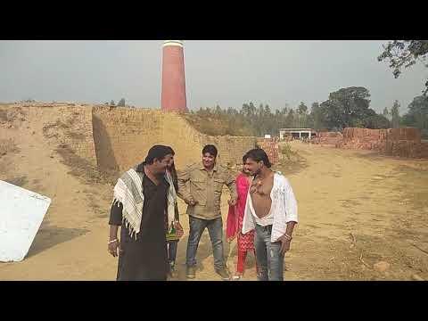 Xxx Mp4 Pramod Premi Yadav का सबसे बड़ी नई फिल्म बन्दे मातरम की Shooting Bhojpuri Film 2018 3gp Sex