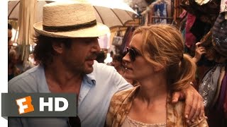 Eat Pray Love (2010) - Tour Guide Scene (6/10) | Movieclips