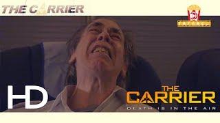 The Carrier افلام اجنبية : اقوى فيلم رعب لاينصح للقلوب الضعيفة +18 HD