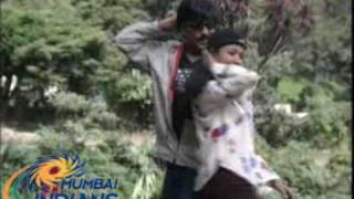 01 Haire Nali Dupatta Wali By Sonu Nigam oriya songs