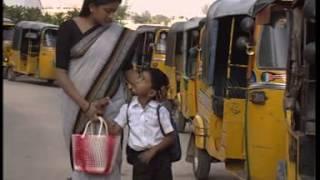 suma song directed by vijay sreenivas