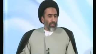 """لماذا أنصار الإمام المهدي""""عج"""" قله وعدد الشيعة 300مليون"""