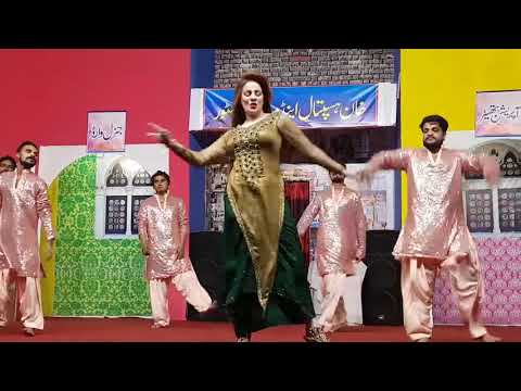 Xxx Mp4 1 Afreen Parri The Super Medley Song FHD YouTube 3gp Sex
