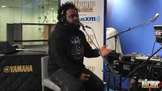 #TorGuideSXM:Bas performs